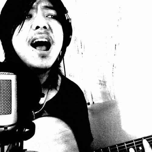 Stephen Marley - Hey Baby (ft. Mos Def)