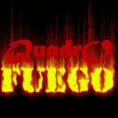 I'll Be (Edwin McCain Acoustic Cover) - Quadro Fuego / Matthews Brothers