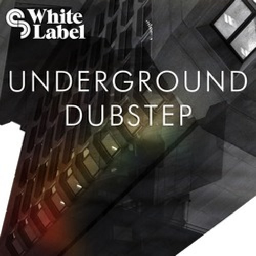 Samplemagic Underground Dubstep Demo