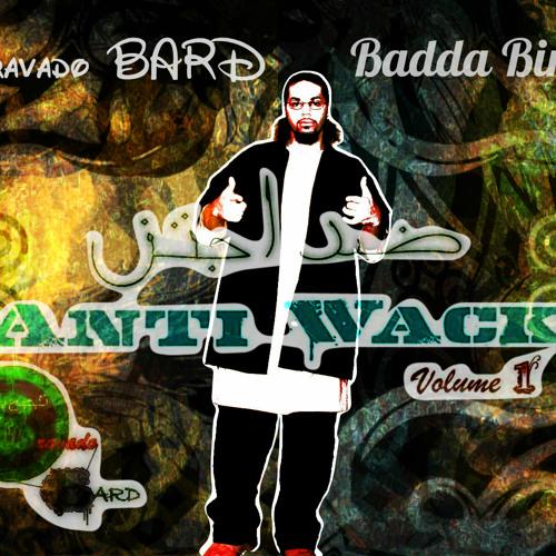 O.D. By Bravado Bard