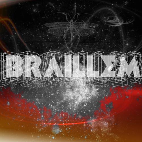 Braillem - RockeP