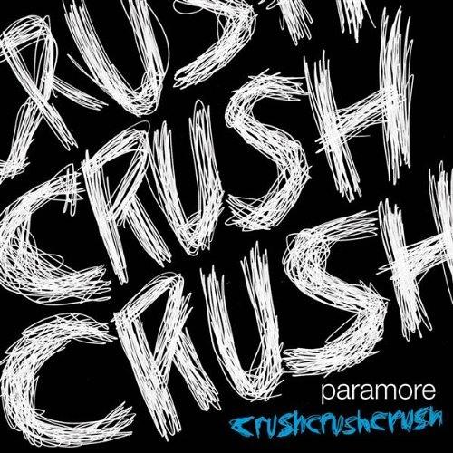 CrushCrushCrush (Djent/Metal Remix)