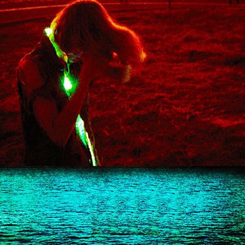 Brand New Vs Neon Indian - (Koi. Remix)