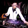 2013-1-13 DJ Tigger - 소고기 알엔비 믹스셋