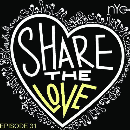 Episode 31: DJ Shane Stiel