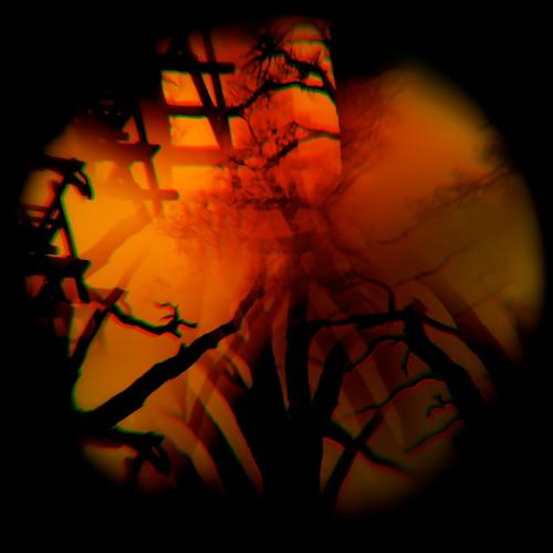 Ivan Scutt & Cubiq - Deadform [FREE MP3]