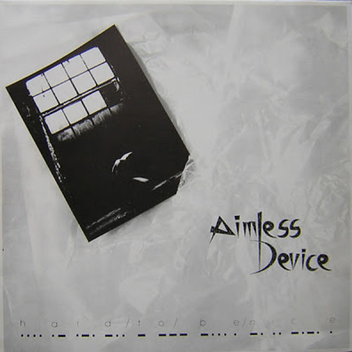Aimless Device - Hyena