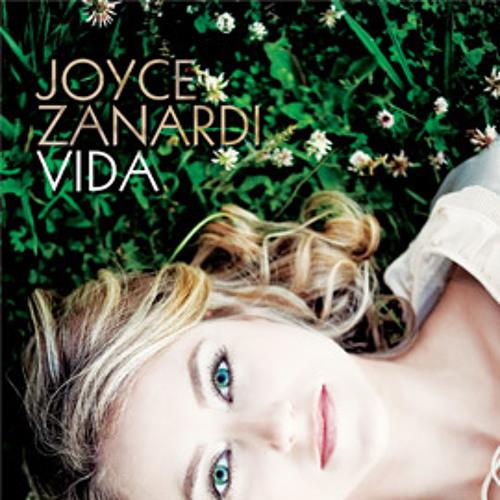 Joyce Zanardi - Sinfonia