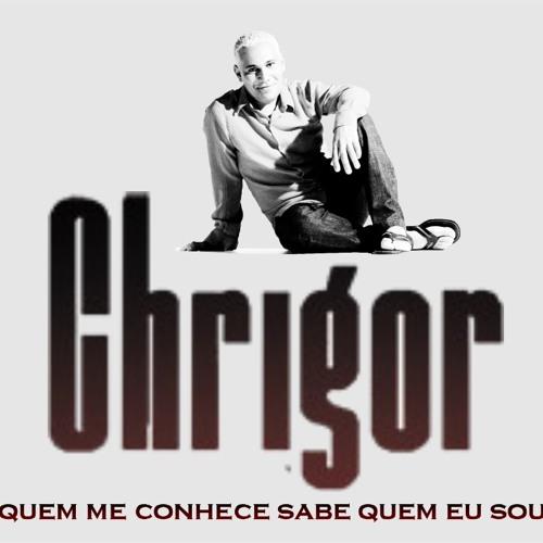 chrigor palpite