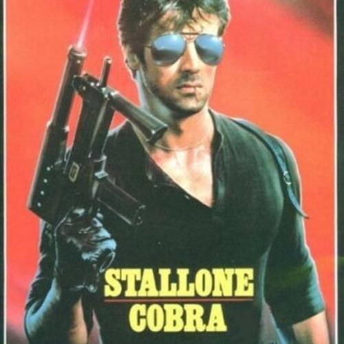Stallone! // Work-In-Progress // Teaser