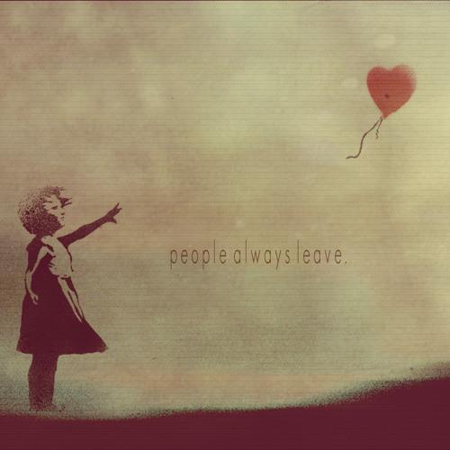 ILY (I Leave You)
