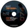 RR074: Amine K - Dar Gnawa (Rickie Deane Remix)