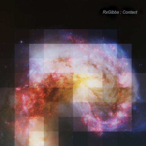 RxGibbs - Contact