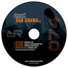 RR074: Amine K - Dar Gnawa (Mike13's Moonshine Mix)