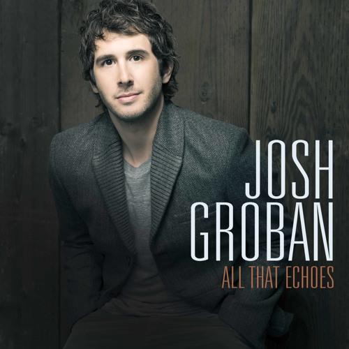 Josh Groban - Falling Slowly