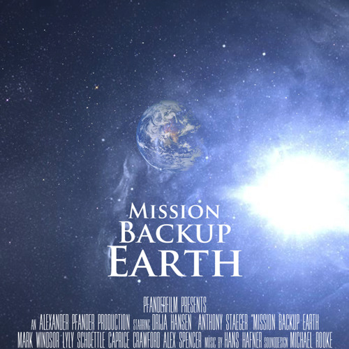 Mission Backup Earth