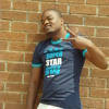 Bicko Gee-Le 14 bathong(prod by anerst don stop)