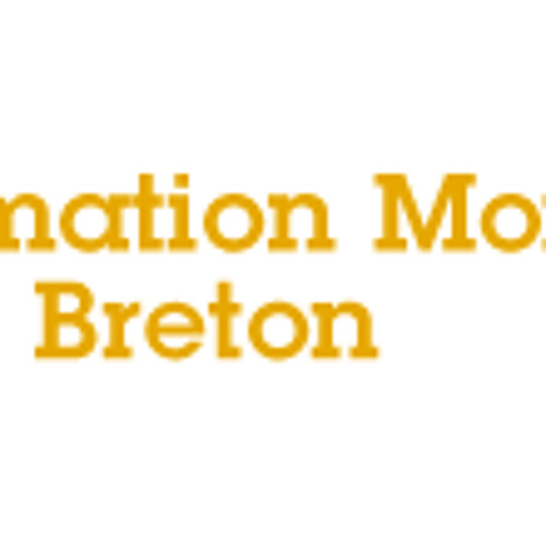 Interview with Information Morning on CBC Radio in Cape Breton