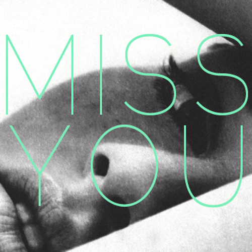 Meesha_Miss You (Clip)
