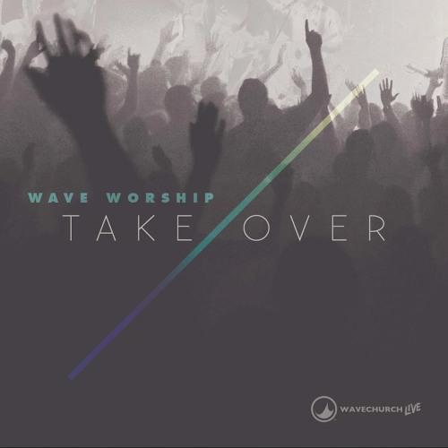 Wave Church-Love Is enough