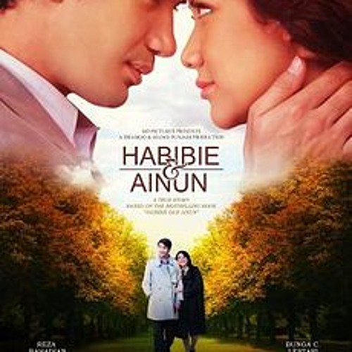 OST Habibie Ainun - Cinta Sejati (BCL cover)