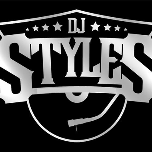 Swedish House Mafia - Don't You Worry Child (DJ Styles & Mike M Mashup)