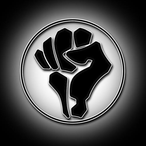 YK MOORE -POWER OF BLACK