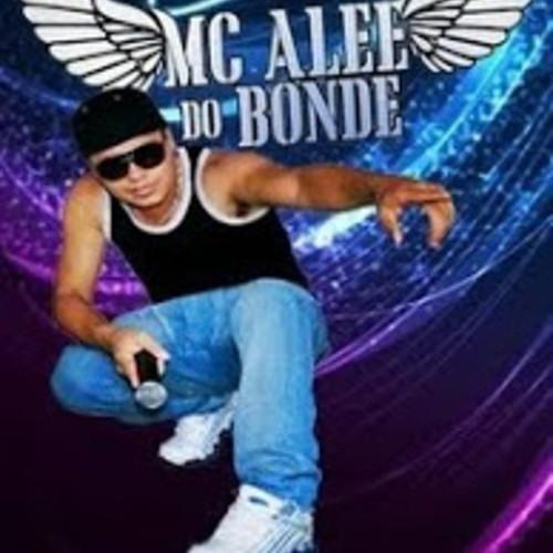 MC ALEE DO BONDE-NA DESCIDINHA ELA MALTRATA DJ AILTON & DJMP3 PRODUCER 2013