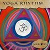 Yin & Yang(Remix)