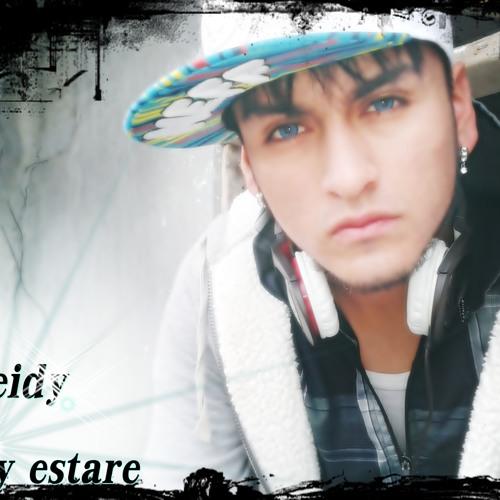 Sheidy (La exploción)Ft,Diego,Actos,Reyna