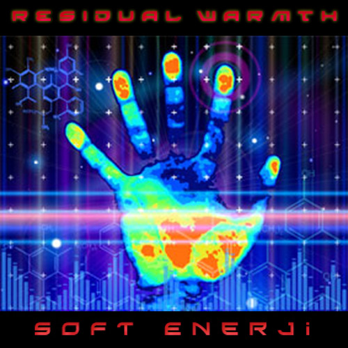 Residual Warmth