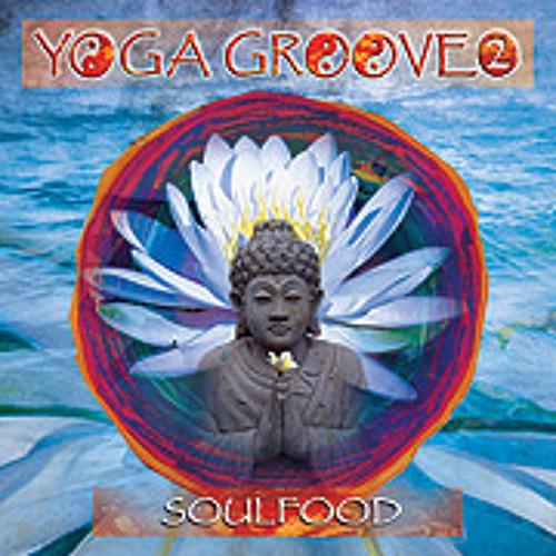 Chakra Groove