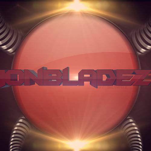 New Moment - 'Unlimited' remix [no vocals demo]