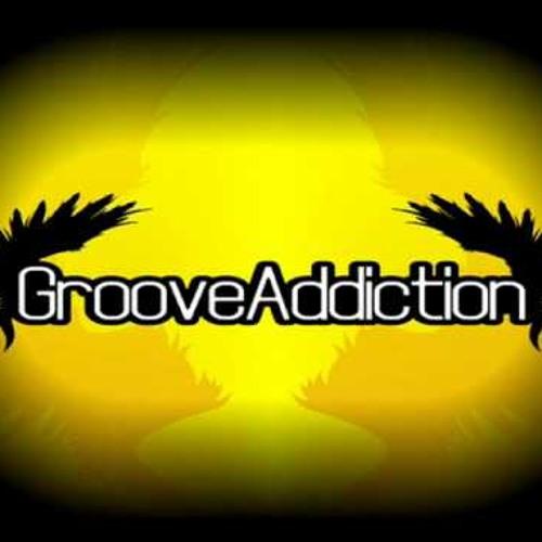 Groove Addiction - Gostosa