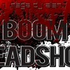 BOOM HEADSHOT - MegaDjAlen (DUBSTEP) (DOWNLOAD in description)