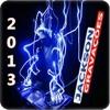 Funk delluxxe - 2013 Jackson Gravações Baixe cd Completo