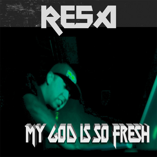 My God is so fresh (Full version) comment and share