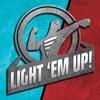 LIGHT EM UP! RINGTONE