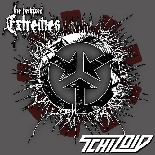 The Next Extreme (SCHIZOID - Canadian Extremity Mix)