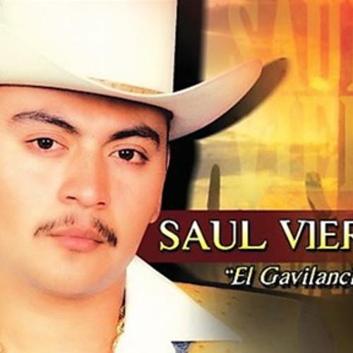 Saul Viera Mix