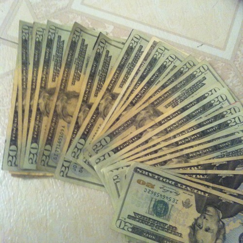 (Im All Dat) Ft. T-Money, Lil Jordan, Bonafide Bonez (Prod By. Stacks Beats)