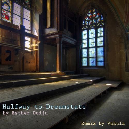 Esther Duijn - Halfway To Dreamstate (original)