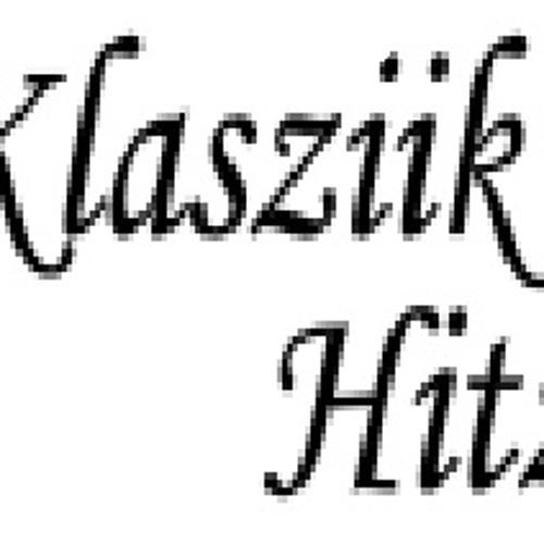Klasziik - HYFR (Freestyle)