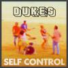 Self Control (Remix) - Dylan Bateup