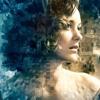 Honeymoon Blues (Ballad of the Blue Moon)