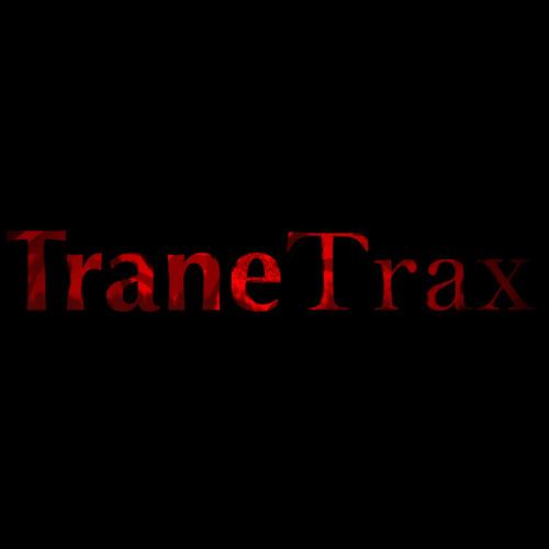 Gears of Bass (Gears of War, TraneTrax Mix)
