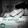 Download DJ Icy Touch Presents; The Sextape #Round2 Mp3