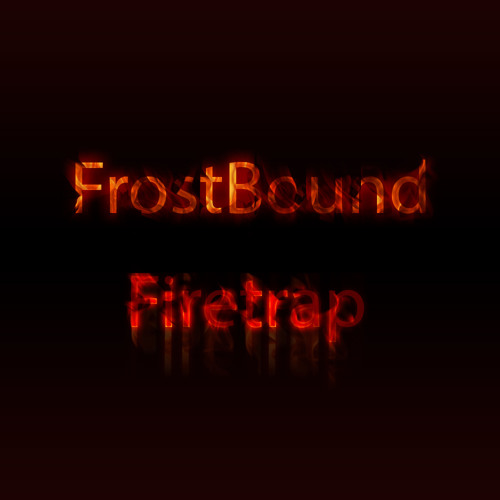 Firetrap (Original Mix)