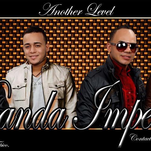 Banda Imperial Digale @JoseMambo @CongueroRD