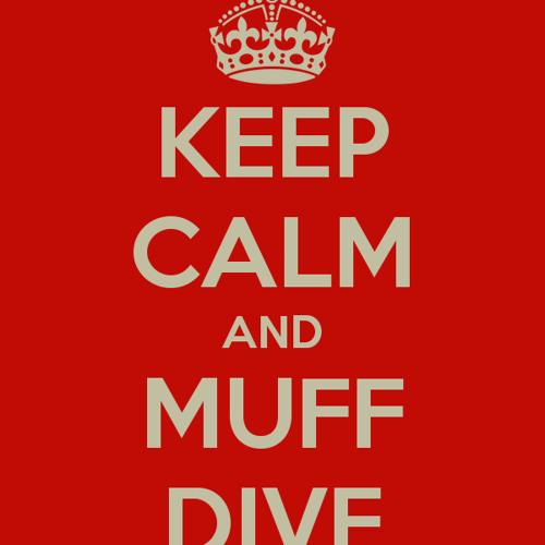 Craig The Dreaded - Muff Dive